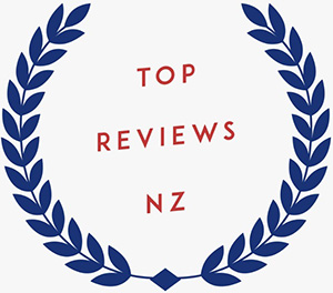 Top Reviews Wellington.
